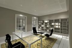 18-gf-office-s_orig