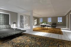 19-bedroom-s_orig